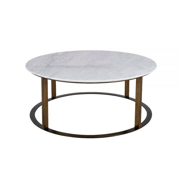 Bliss Coffee Table