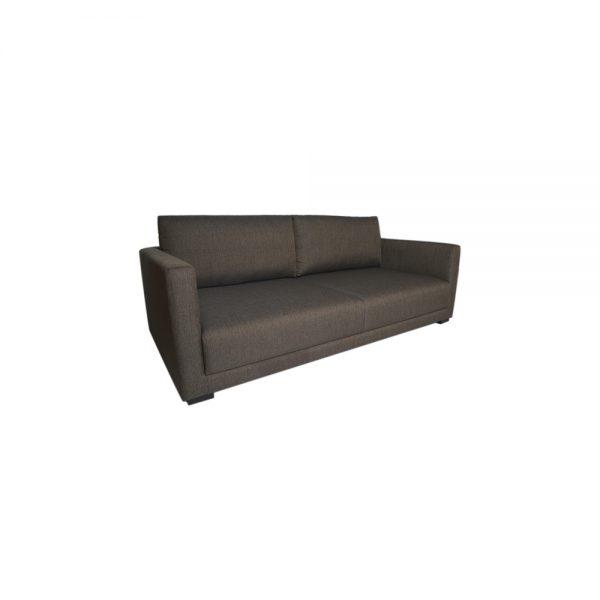 Sofa Cloud 3 Seater