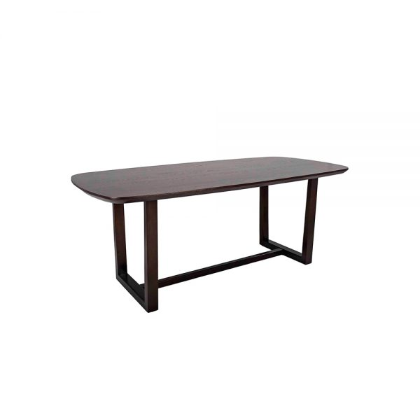 Kylee Dining Table