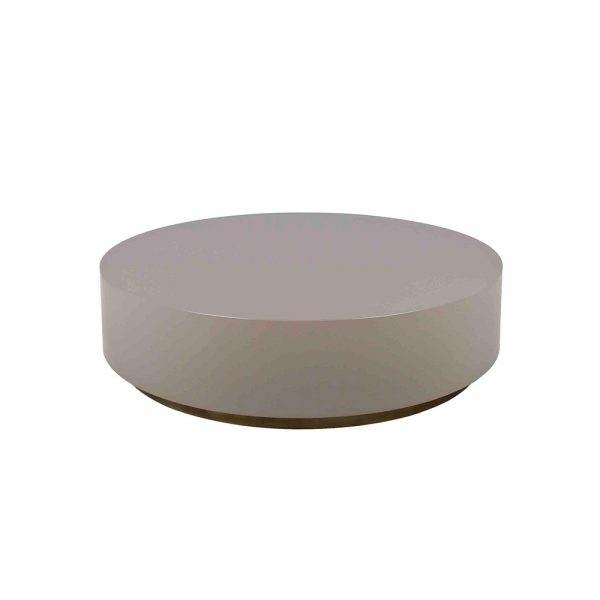 Sands Coffee Table
