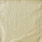 AINOS - Ivory