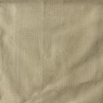AINOS - Linen