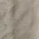 SPLENDOUR - Acorn