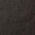 SANTORINI - 094